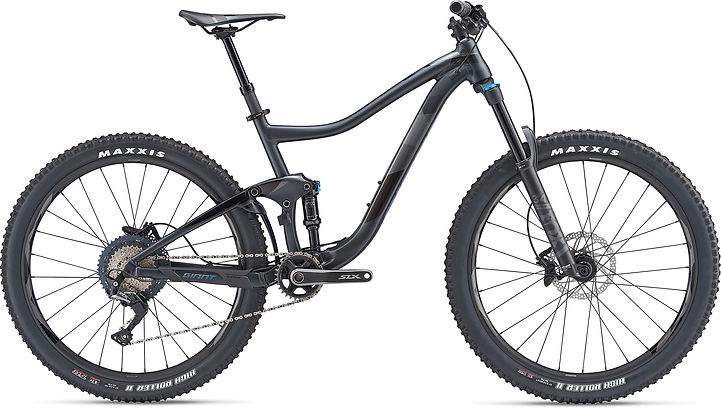 Rent Giant Trance 2 Mountain Bike St George