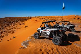 sand-mountain-20201208-26.jpg