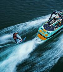 quail-creek-boating-20210422-390-Edit%20