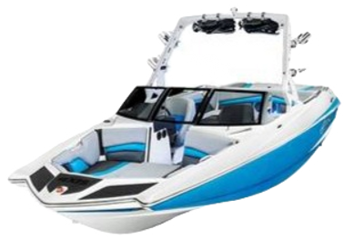 Axis%252022%2520Boat_edited_edited.png