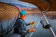 quail-fishing-tour-20210309-84.jpg