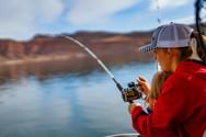 quail-fishing-tour-20210309-50.jpg