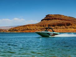 quail-creek-boating-20210421-121.jpg