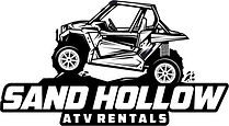 SAND HOLLOW ATV RENTALS.jpg