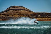 quail-creek-jet-skis-20210421-74.jpg