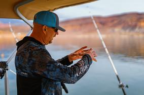 quail-fishing-tour-20210309-21.jpg