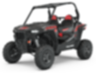 2 Seat Polaris XP 1000.png