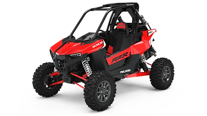 rzr-rs1-indy-red.webp