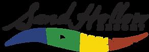 Sand-Hollow-Resort-Logo.png