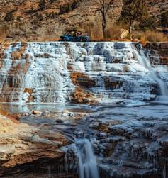 toquerville-falls-20201224-268-Edit.jpg
