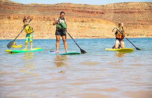 dig paddle sports.jpeg
