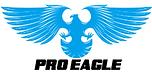 Pro Eagle.png