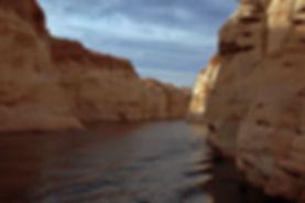 antelope_canyon.jpg