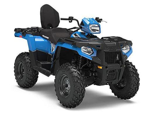 Polaris ATV Sportsman 570.jpg