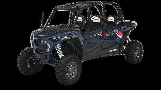 2021 4-Seat RZR XP 1000.webp