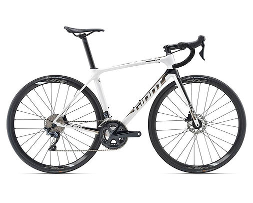 Rent Giant TCR Advanced Road Bike St George