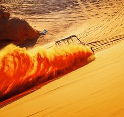 the-dunes-20201210-613-Edit (1).jpg