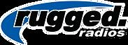 Rugged Radios.png