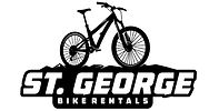 ST. GEORGE BIKE RENTALS.jpg