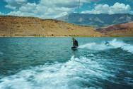 quail-creek-boating-20210422-231 (1).jpg