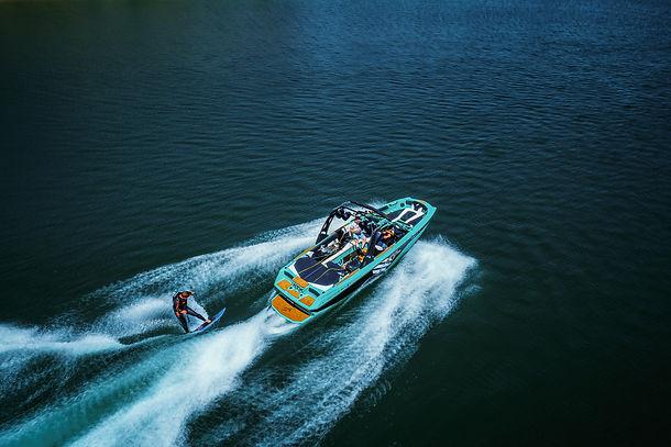 quail-creek-boating-20210422-390-Edit (2