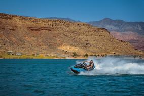 quail-creek-jet-skis-20210421-28 (1).jpg