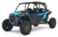Polaris UTV:ATV.jpg