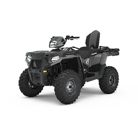 2021 Polaris Sportsman 570.jpg