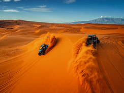 sand-mountain-20210120-238 (1).jpg
