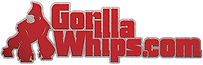 Gorilla Whips.png