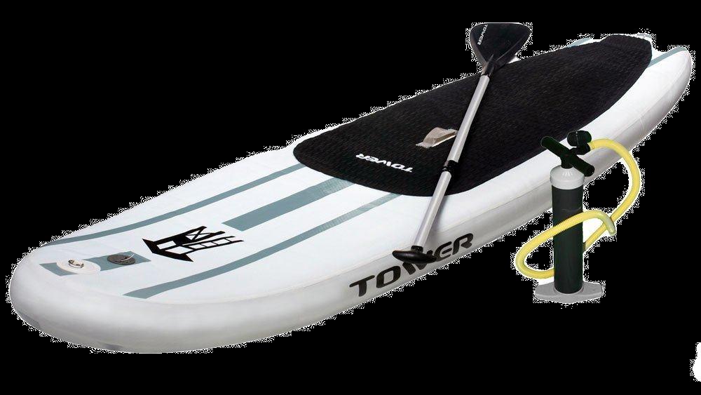 Tower-Paddle-Boards-Adventurer_edited.pn