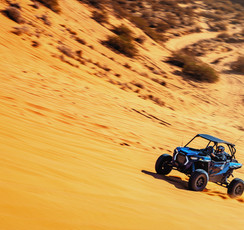 the-dunes-20210117-14-Edit (1).jpg