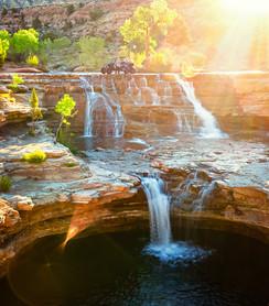 toquerville-falls-20210429-21-Edit (1).j