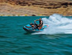 quail-creek-jet-skis-20210421-152 (1).jp