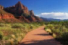 Pa'rus Trail.jpg