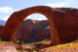 rainbow-bridge National Monument.jpg