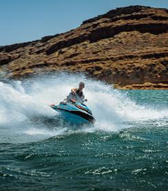 quail-creek-jet-skis-20210421-121.jpg