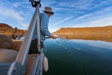 quail-fishing-tour-20210309-275-2.jpg