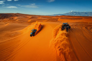 sand-mountain-20210120-238.jpg