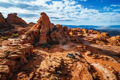 big-rock-candy-mountain-20210121-101-HDR