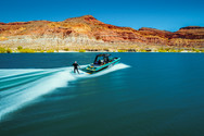 boating-20210429-58-Edit.jpg