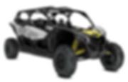 Can-Am Maverick X3 Turbo.png