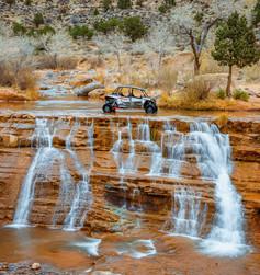 toquerville-falls-20201211-12-Edit.jpg