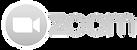 zoom-logo-transparent-6-1_edited.png