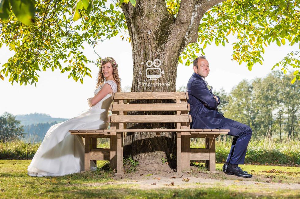 Hochzeitsfilm, Hochzeitsvideo, Hochzeitsvideograf, Hochzeitsfilmer, Österreich, Oberösterreich, Linz