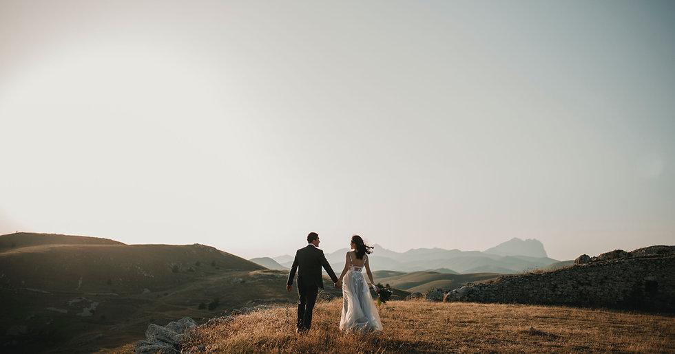 Hochzeitsfilm, Hochzeitsvideo, Hochzeitsvideograf, Hochzeitsfilmer, Österreich, Oberösterreich, Linz, filmmacherei
