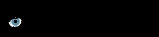 Logo Im Blickwinkel.png