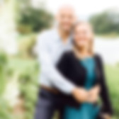 Hochzeitsfilm, Hochzeitsvideo, Hochzeit, Video, Film, Linz, Oberösterreich, Imagefilm, Filmproduktion, filmmacherei