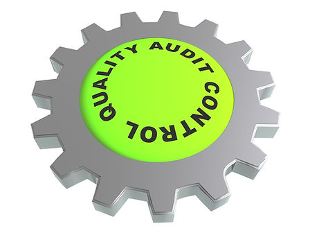 quality-control-1067109_1920.jpg
