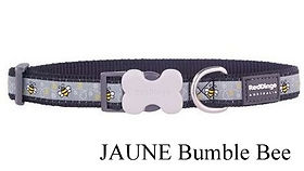Collier BUMBLE BEE.jpg